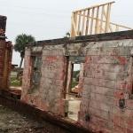 Beachfront-SIP-Renovation-Panama-City-FL-2.JPG