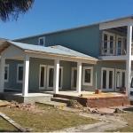 Beachfront-SIP-Renovation-Panama-City-FL-7.JPG