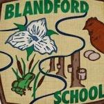 Blandford_logo.jpg