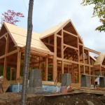 BoninArchitects-SIP-Winter-House-Lincoln-NH-4.JPG