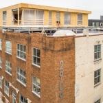 Bryant SIP Residential Loft