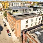 Bryant-SIP-Residential-Loft-Minneapolis-MN2.jpg