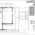 Bungalow-floor-plan.jpg