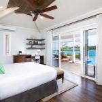 Bungalow-interior-bedroom.jpg