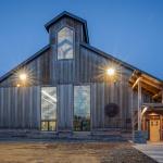 Carolina Timberworks SIP Shop