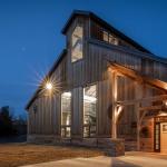 Carolina-Timberworks-SIP-Shop-West-Jefferson-NC2.jpg