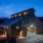Carolina-Timberworks-SIP-Shop-West-Jefferson-NC3.jpg