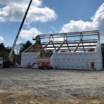 Carolina-Timberworks-SIP-Shop-West-Jefferson-NC6.jpg