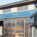 Cedarwood-SIP-Home-Bellingham-WA1.JPG