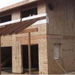 Cedarwood-SIP-Home-Bellingham-WA2.JPG