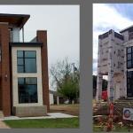 Chapman-residence-banner-2-1-.jpg