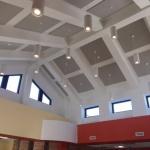 Church-SIP-Renovation2.JPG