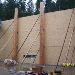 Construction-7.jpg