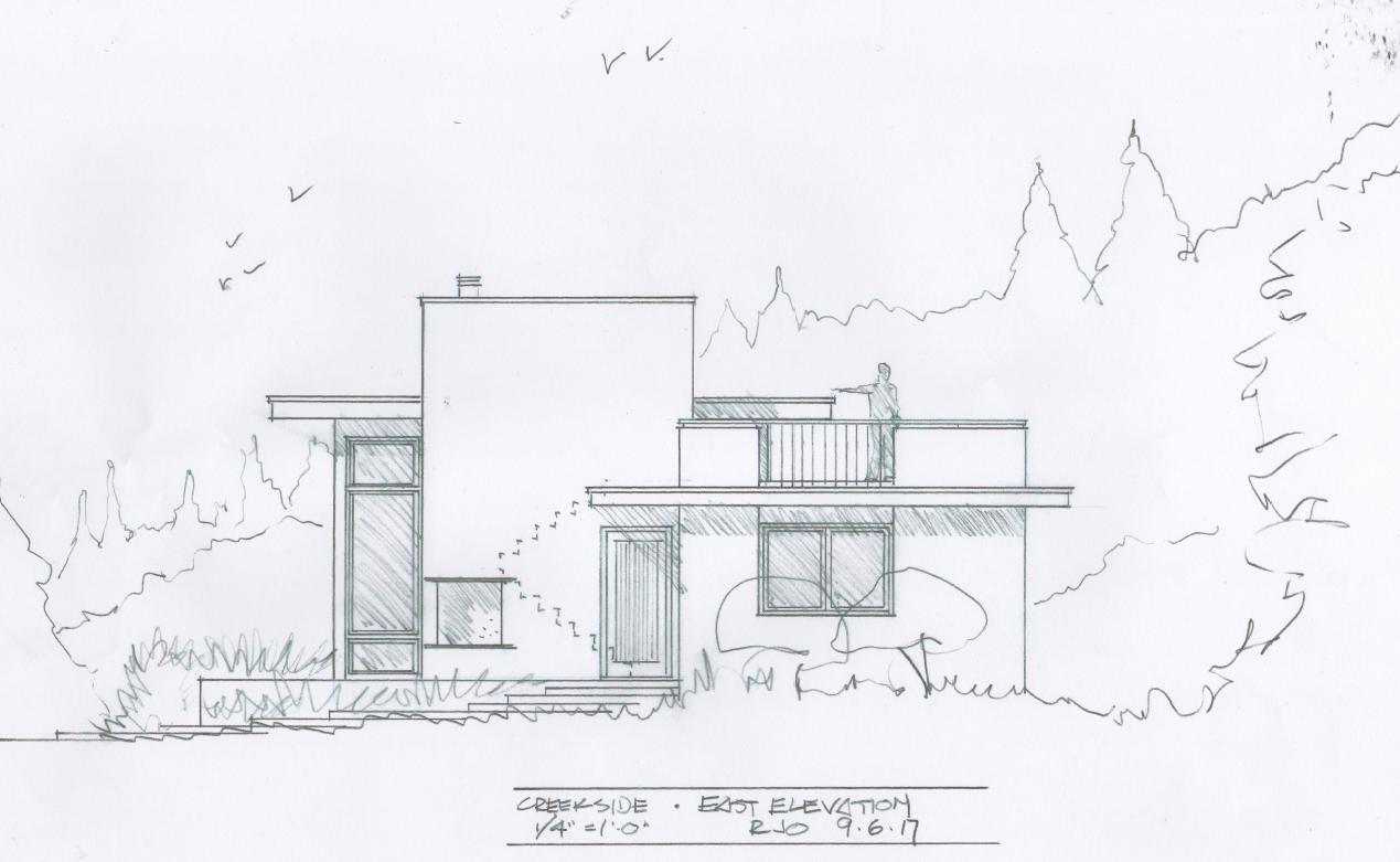 Creekside-East-Elevation-drawing.JPG