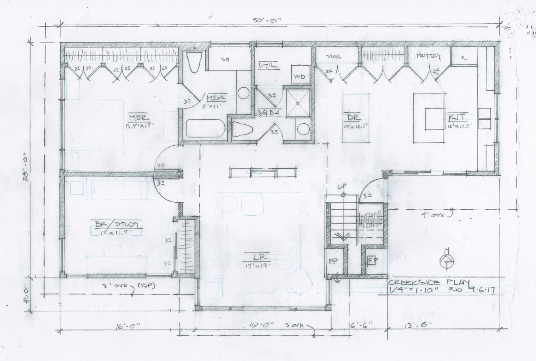 Creekside-Floor-Plan-.JPG
