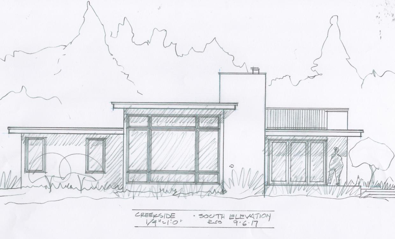 Creekside-South-Elevation-drawing.JPG