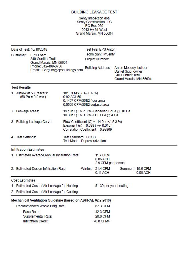 Creekside-blowerdoor-test-page-1-of-4.JPG