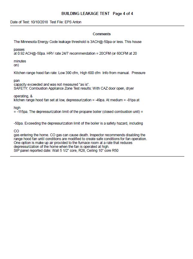 Creekside-blowerdoor-test-page-4-of-4.JPG