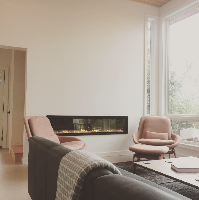 Creekside-interior-photo-fireplace.JPG