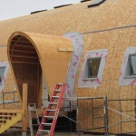 Curved-SIP-House-Ennis-MT-barrel-entry.JPG