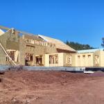 Custom-Family-Lodge-construction.jpg