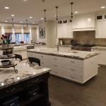 Custom-Family-Lodge-kitchen.jpg