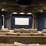Custom-Family-Lodge-theater.jpg