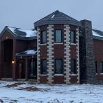 Custom-SIP-House-La-Crosse-WI3.jpeg