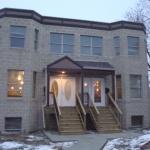 Energy Star SIP House Des Moines IA pic dark