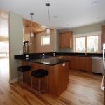 DSC_006-kitchen.JPG