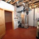 DSC_011-utility-room.JPG