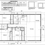 Dania-floor-plan.jpg