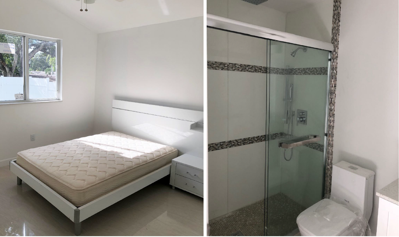 Dania-interior-bed-bath.jpG