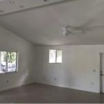 Dania-interior-greatroom.jpg