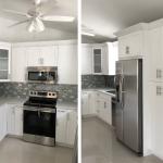 Dania-interior-kitchen-2.jpg