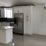 Dania-interior-kitchen.jpg