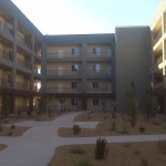 ENERGY STAR SIP Apartments