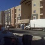 ENERGY-STAR-SIP-Apartments-Las-Vegas-NV-SAK-Main-Ent..jpg