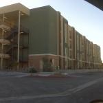ENERGY-STAR-SIP-Apartments-Las-Vegas-NV-SAK-NE-Corner.jpg
