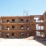 ENERGY-STAR-SIP-Apartments-Las-Vegas-NV-Sarann_Knight_030_3rd_ST.JPG
