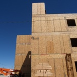 ENERGY-STAR-SIP-Apartments-Las-Vegas-NV-Sarann_Knight_037_4th_ST.JPG