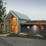 ENERGY-STAR-SIP-House-Bellevue-WA-Idea-07B.jpg