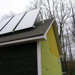 ENERGY-STAR-SIP-House-Brookline-VT-4.JPG
