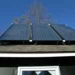 ENERGY-STAR-SIP-House-Brookline-VT-5.JPG