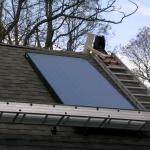 ENERGY-STAR-SIP-House-Brookline-VT-7.JPG