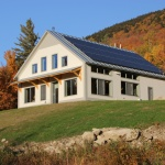 ENERGY-STAR-SIP-House-Carroll-NH-Twin-Mountain-finished-exterior-SW.jpg