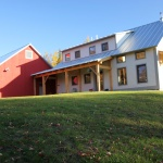 ENERGY-STAR-SIP-House-Carroll-NH-Twin-Mountain-finished-exterior-north.jpg