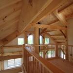 ENERGY-STAR-SIP-House-Carroll-NH-Twin-Mountain-inside-balcony.jpg