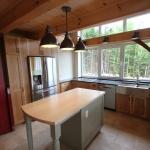 ENERGY-STAR-SIP-House-Carroll-NH-Twin-Mountain-inside-kitchen.jpg
