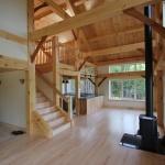 ENERGY-STAR-SIP-House-Carroll-NH-Twin-Mountain-inside-wood-stove.jpg